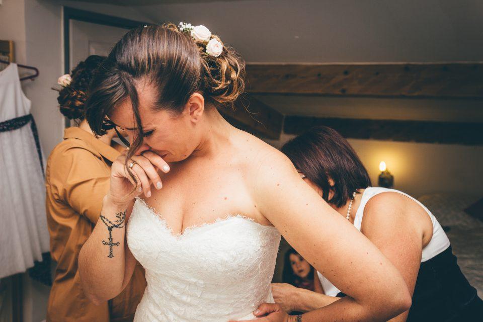 préparatifs-mariage