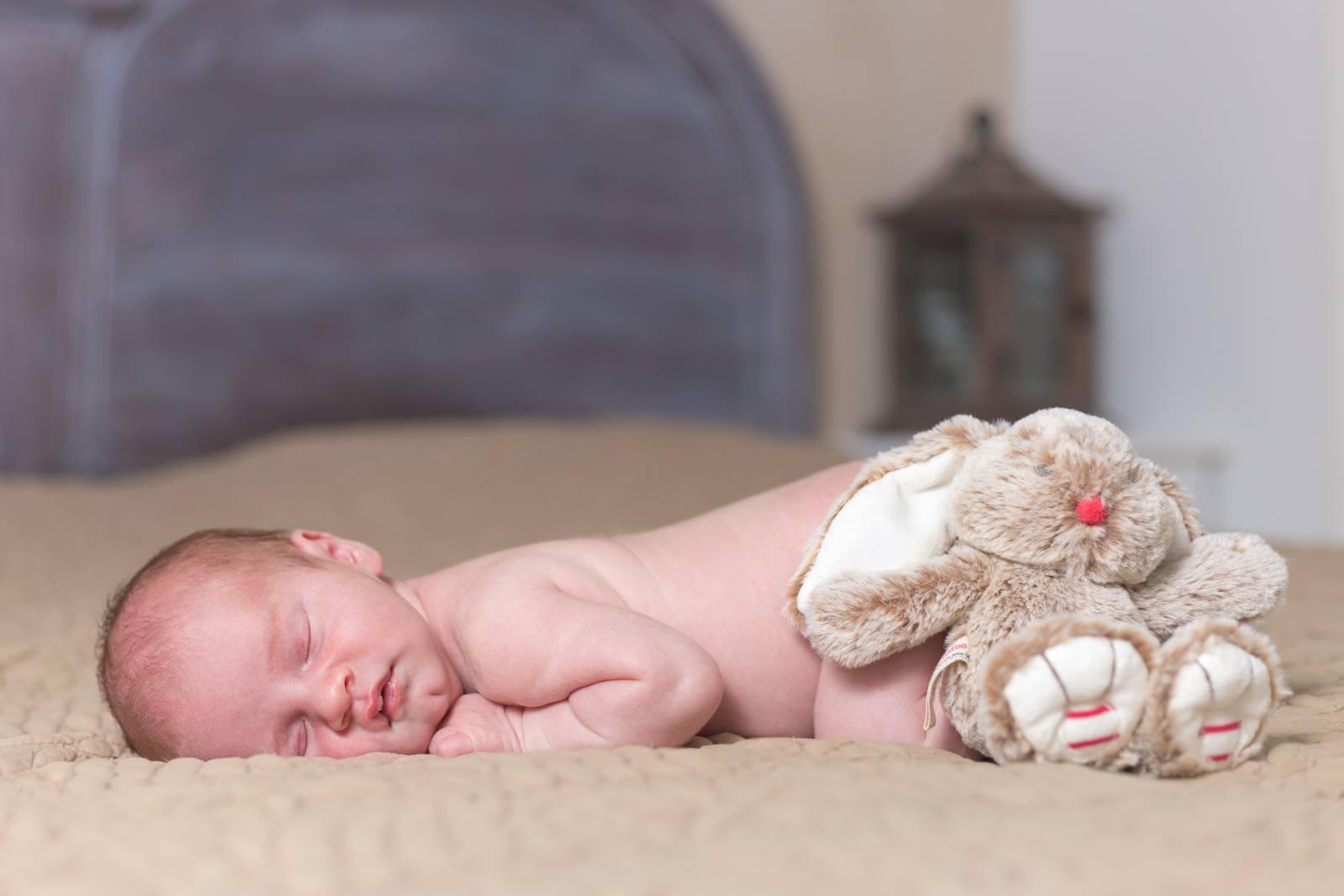 photo-portrait-famille-bébé